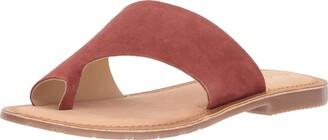 Chinese Laundry Women's Gemmy Slide Sandal