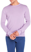 Altea Basic Crew Sweater