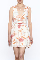 MinkPink Day Dreamer Dress
