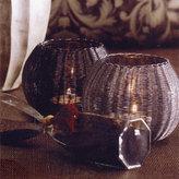 Alchemy Candleholder Votive