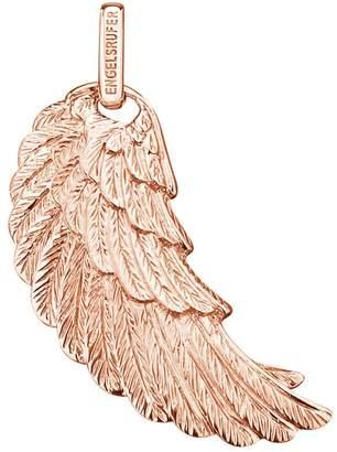 Engelsrufer Women Silver Pendant ERW-XL-01-ZI