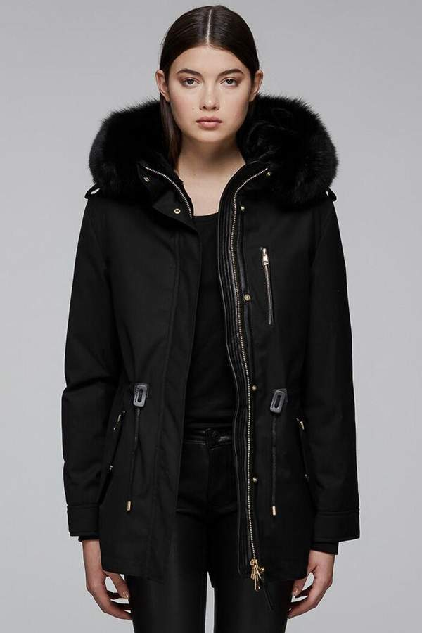 Mackage Chara-X Coat
