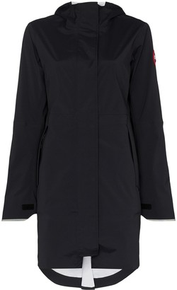 Canada Goose Salida sports jacket
