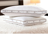 Stearns & Foster Dual-Sided Memory Foam Queen Pillow