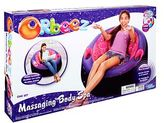 Orbeez Body Spa