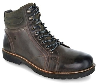 ROAN Dino Boot