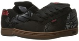 Etnies Fader x Metal Mulisha Men's Skate Shoes