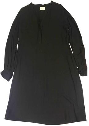 Stella Forest Black Dress for Women