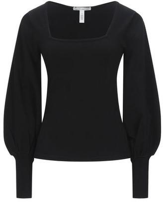 Autumn Cashmere Sweater