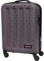 Eastpak Tranzshell S Luggage Dot Grey
