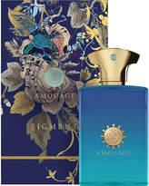 Amouage Figment for Man eau de parfum 100ml