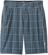 Dakine Men's Kona Breeze Hybrid Walkshort Boardshort 8128838