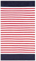 Pottery Barn Kids Breton Stripe Adult Beach Towel