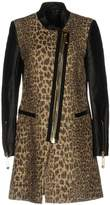 Philipp Plein Coats - Item 41704494