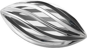 Alessi UK Ltd - Mysqueeze Citrus Squeezer - Silver