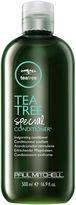 PAUL MITCHELL TEA TREE Tea Tree Special Conditioner - 16.9 Oz