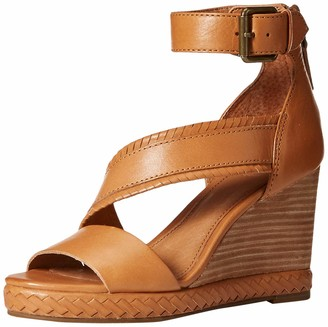 Frye Women S Sandals Shop The World S Largest Collection