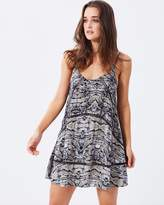 Bond-Eye Australia Lowtide Dress