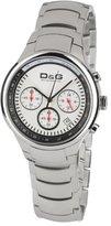 Dolce & Gabbana Men's watch Jocelyn DW0425