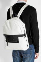 Maison Margiela Backpack with Leather