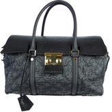 Louis Vuitton Volupté Psyché Bag