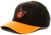 American Needle Baltimore Orioles 83 Pastime Baseball Cap