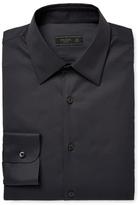Prada Stretch Cotton Dress Shirt