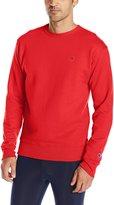 Champion Men's Powerblend Pullover Sweatshirt
