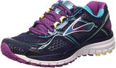 Brooks Womens Ghost 8 - 6
