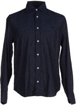 9.2 By Carlo Chionna Shirts