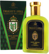 Truefitt & Hill Truefitt + Hill West Indian Limes Aftershave by Truefitt + Hill (3.38oz After Shave)