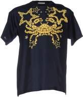 Versace T-shirts - Item 12066692