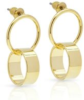 Oxford Emma Earring