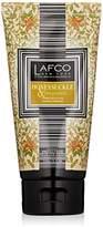 Lafco Inc. Present Perfect Protective Hand Cream, Honeysuckle & Bergamot, 2.5 Oz