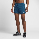 Nike Flex 2-in-1 Men's 5\