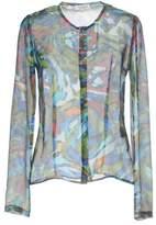 Roseanna Shirt