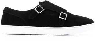 Jimmy Choo Case sneakers