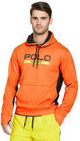 Polo Ralph Lauren Big & Tall Tech Fleece Hoodie
