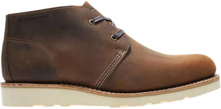 e7493d69d7e Liam Boot - Men's