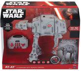 Star Wars NEW Classic U Command AT-AT
