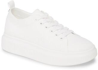 BP Sonny Sneaker