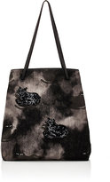 Marc Jacobs Women's BYOT Tote