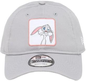 New Era Bugs Bunny 9twenty Cap
