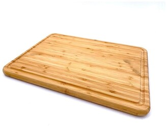 The Cooks Collective Bamboo Chopping Board
