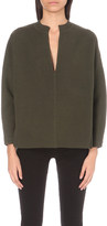 Sandro Ezra sweater