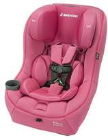 Maxi-Cosi 2015 Pria 70 Convertible Car Seat, Pink Berry by