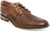 Steve Madden Men's Lupo Oxfords