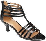 Aerosoles Women's Limeade Strappy Sandal