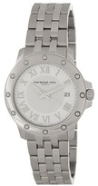 Raymond Weil Women's Tango Swiss Quartz Bracelet Watch