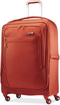"""Samsonite Sphere Lite 2 25"""" Expandable Spinner Suitcase, Created for Macy's"""